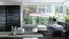 arredamento moderno da letto arredamento da letto in stile moderno by