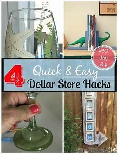 july 30dayflip diy dollar store challenge arts and