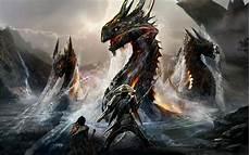 warrior 4k wallpaper 3840x2400 wallpaper dragons and ninjas warriors