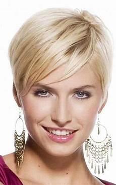 kurzhaarfrisuren blond damen bilder 25 hairstyles 2015 2016 hairstyles