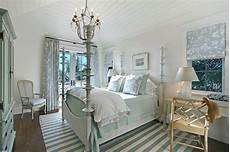 Nautical Bedroom Ideas Your Guide To A Dreamy Nautical Bedroom Hgtv S