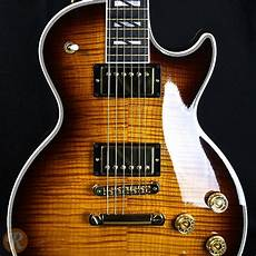 gibson supreme gibson les paul supreme electric guitar reverb
