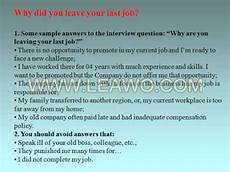 Interview Question And Answers For Customer Service Representative 9 Insurance Customer Service Representative Interview