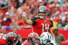 Tb Bucs Depth Chart Report Bucs Are Expected To Bring Back Ryan Fitzpatrick