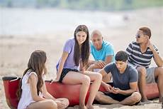 Find Jobs For Teens Good Summer Jobs For Teenagers