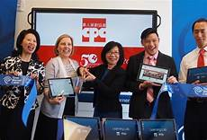 Twc Customer Support Cpc Celebrates Opening Of 2nd Time Warner Cable Learning