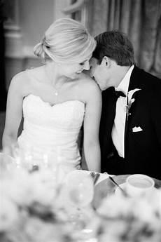 black and white wedding photography elizabeth anne