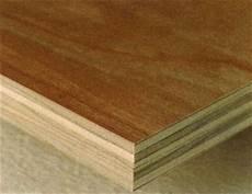 plywood 1 8 quot 1 4 quot 3 4 quot grain plain or beaded