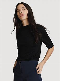 mid sleeve shirts for resistant washable merino mid sleeve s t shirts and