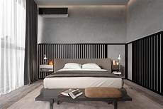 Accent Wall In Bedroom 25 Beautiful Exles Of Bedroom Accent Walls That Use