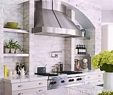 2017 Kitchen Trends Beautiful Kitchen Trends 2017 Loretta J Willis Designer