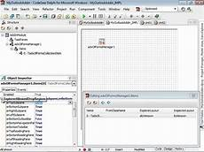 Outlook 2010 Create Form How To Create Advanced Outlook Form Regions Youtube