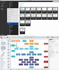 Flowchart Symbols Accounting Flowchart Symbols Flowchart Design Flowchart
