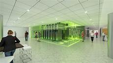 Data Center Hvac Design Consulting Specifying Engineer Top Design Trends In