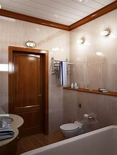 small bathroom remodel ideas pictures 17 small bathroom ideas pictures