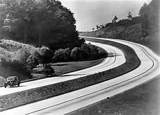 Civil Engineering Road Design Pdf Highway Engineering Wikipedia