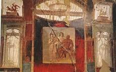 pin en arte romano
