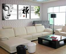 Zen Decorating Accessories Explore Quot My Zen Decor Quot Learn Why I Created This Site