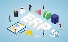 Erp Stands For What Does Erp Stand For And Why Should Your Business Care