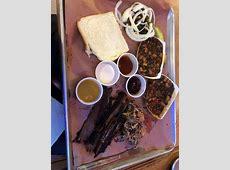 Sugarfire in Indianapolis   Restaurant menu and reviews