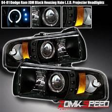 98 Dodge Ram 1500 Light 98 Dodge Ram 1500 Headlight Assembly Dodgeforum Com