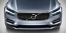 volvo mission statement 2020 volvo safety chief says its zero fatality mission is on