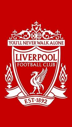 Liverpool Wallpaper Ebay by Liverpool F C Sticker Pixers 174 We Live To Change