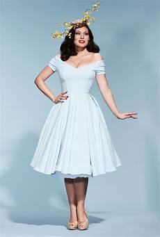 fatale blue prom dress the pretty dress company