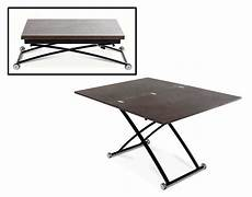 Extending Coffee Table Extendable Foldable Coffee Table Vg 04 Contemporary