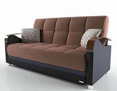 Transformer Sofa 3d Image by Transformer 3d Models 3d Transformer Files