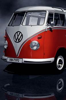 Vw Iphone Wallpaper by Volkswagen Car Iphone Ipod Touch Android
