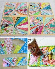 fabric crafts left 100 brilliant projects to upcycle leftover fabric scraps