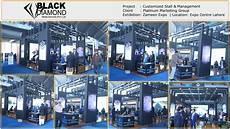 Black Diamond Customer Service Black Diamond Media Services Pvt Ltd Customer Reviews