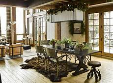 Ken Home Design Reviews Ken Fulk Designs Cozy Luxury House That Is The Ultimate
