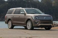 2020 ford expedition 2020 ford expedition reintroduces country posh king ranch