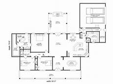 Handicap Accessible House Plans Handicap Accessible Home Plans 3 Bedroom One Story House