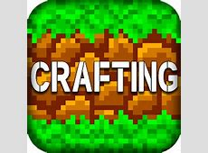 Crafting and Building 8.8.0.20 Download APK for Android