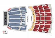 Shrine On Airline Seating Chart David Tickets Los Angeles Shrine Auditorium 8 25