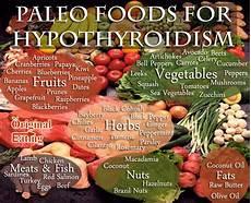 secrets about thyroid diet
