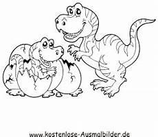 ausmalbild dinosaurier ausdrucken dinosaurier