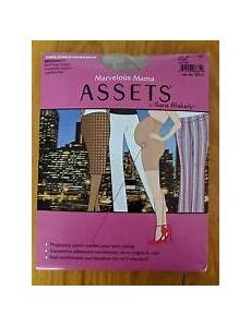 Assets By Blakely Maternity Size Chart Marvelous Mama Maternity Assets By Blakely Size 4 Ebay