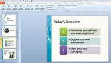 Training Presentation Training New Employees Powerpoint Template