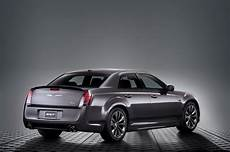 new chrysler 2020 2020 chrysler 300 release date and price automotive car news