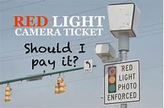 Red Light Ticket Settlement Traffic Offenses Archives Fort Worth Criminal Defense