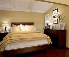 Decorating Ideas Small Bedrooms Small Bedroom Interior Design Ideas Interior Design