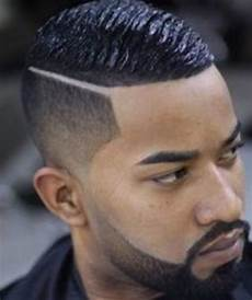 50 black men hairstyles to nail that natural kink