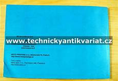 Husqvarna Te Tc Smr 250 450 510 Technick 221