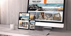 La Web Design Web Design Seven Internet Ltd Web Hosting Services