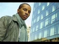 John Legend Andre 3000 Green Light Official Video Lee Carr Green Light Remix Feat John Legend Amp Andre