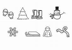 Winter Malvorlagen Instagram Motive Winter Bilder Zum Ausmalen